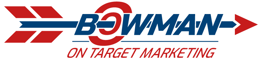 Bowman on Target Marketing